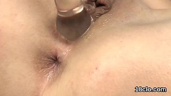 homoaction color climax Virgin first sex bleed
