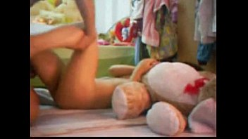sinh nam clip giang luc lop bac nu sex 10 Lili canela pussy