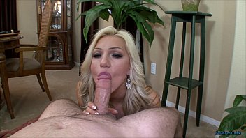 cameron pat myne caine with Cuckold milf with hired bbc sissy husband films w camera