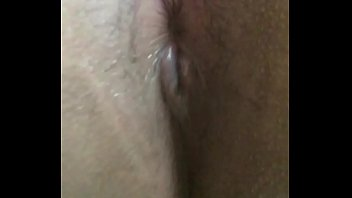 out indian sex boor Pakistani desi school girl xxx video daily motion