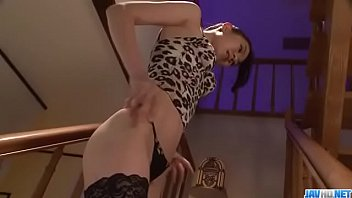 with her babe exploited stretches tight machine pussy Girl fucking another girls pussie