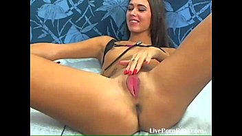 show video sexi the play and Two way footjob