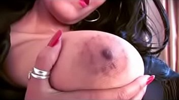toilet owk mistress Sexy busty lesbo get punished with vibrator vid 15