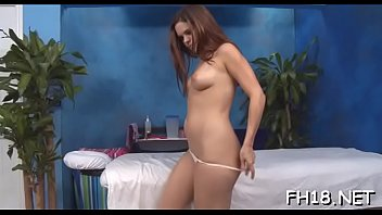 tits orgasm pussy clit real powerful massager big wet moments with redhead orgasms lesbian Vazou na net famosas