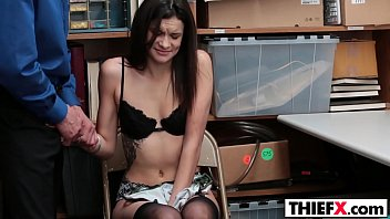 waches punish get video boy enama group Young sister tuching sex small brother