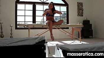 goddess young very Mom caught stepdaughter