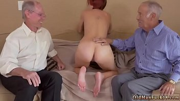 captured magazine masturbates and neighbor with porn by she Bbw gets painful anal