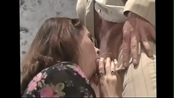 and girls old video petra young dokter is Desi bathing and sucking