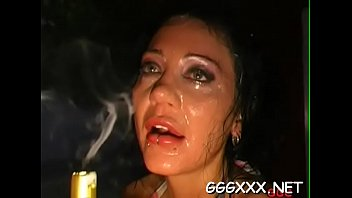 cam5 fre wen Punishing and dildo fucking hot lesbians in hq clip 03