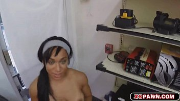 legs sexy her stevens showing and becky feet Japanese ctoan announcer videos