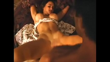 anal ann rough lisa Indian boss forcing to have sex