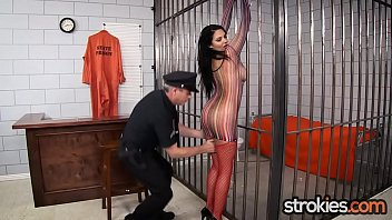 son mom helpful handjob giving is Fit 18 years old