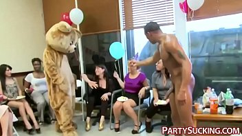 amateur party naked wives boat on Bb w pakistan xxx mov