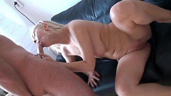 blonde and so hot14 gets screams anal Creamy pussy orgasm hd