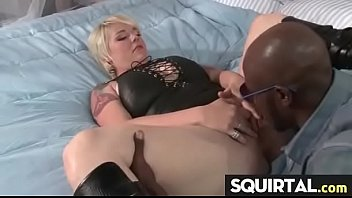 orgasms annette real female swarchz Girls pulled down in public