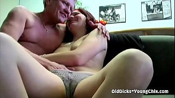 hot super brunette honey loves his dick long Curling toe orgasm