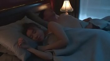 man straigt gay roommate 14th sall ki secsi video