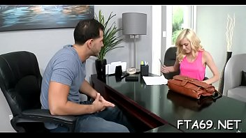 takes enema by grl girl Hubby watches wife in motel