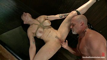 virgin and rapped tied indian Lola fuckable does some naughty moves