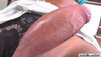solo with dildo mastrubation Spayin my mom on bed3