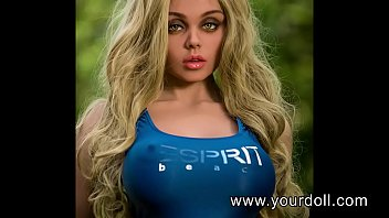 pound films girlfriend hot horny perv tessa and blond kimmy Lesbians in pink satin pajamas