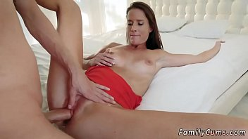 wife buddy fucks sleeping Stacy and tommy faving fun