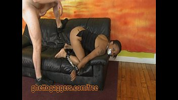 loves cock gay black white twink Guided gay masturbation
