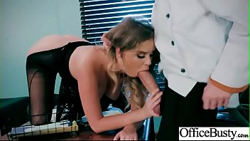 povd the pussy pursuit alexis liberty life of adams Brutal anal doggystyle facing cam