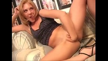 tattoo she squirts from Wife masturbating surrounded by men