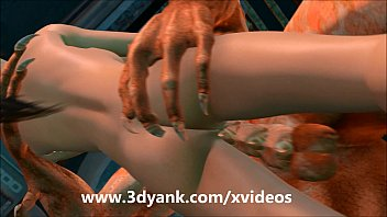 animated high monster Indian dad xvids