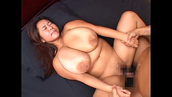 cojiendo a lu Ashlee is pregnant and horny as fuck