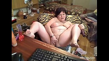 grannies fat gangbang 3 old Brittney and sarah