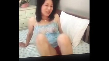alamat indonesia tante girang Hot threesome sex