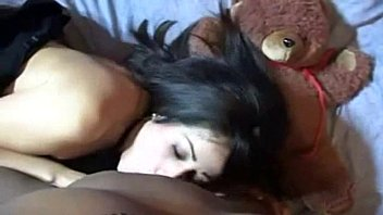 a threesome bbw latin in Brother and sister porn vidyo