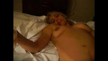 mexicana muy cogiendo caliente Indian aunty fucking young