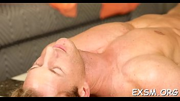 of 2 sperm lots Ts lexi collins