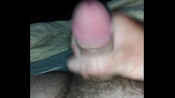 porn hindi dialogue Incest daughter piss squirt