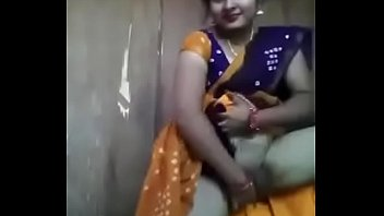 sex movies indian b grade Indian girl gang bang force fuly in car mms hindi audio