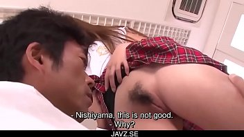 their teen and sucking cocks white job 2 guys flow Www last sex com