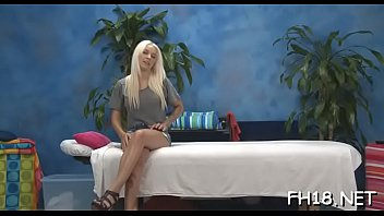 from spy car Jodi west mom seduces son
