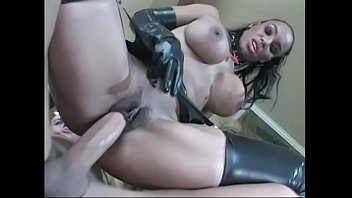 feeding telgu adult breast Grandpas and young girls nasty sex compilation