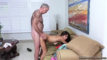 hotmoza on creampie daddy daughter couch nothis Tit spanking torment