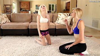 alexa threesome first grace interracial She cums her brains out