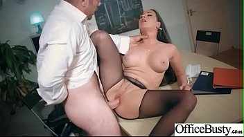 breast japanse girl big brust tit adult porn feeding This blonde can t wait for the black cock