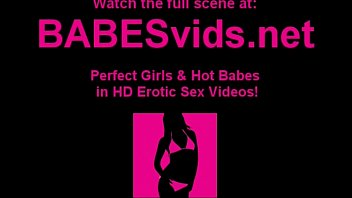 hard a spa working salon visits madison week ivy after relaxational massage for African bath spycam