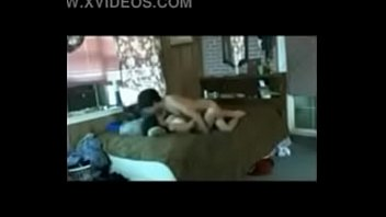 aunty indian sex boy young Teens wrestling naked