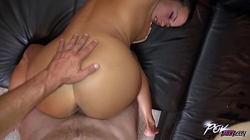 queen azzz monster anal Indian village nude bath