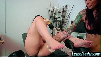 hard strapon fuck lesbian Oma extrema 50 grannies in nylons order young boys