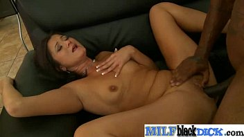 sara hardcore village ladies Wife does 69 while i fuck her ass