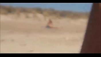 beach on the strangers wife flashing One woman many men3